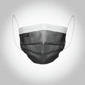 Surgical face mask online